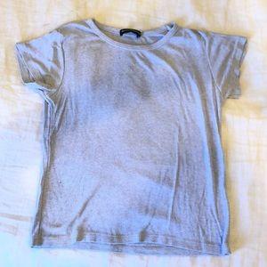 Brandy Melville T-shirt!